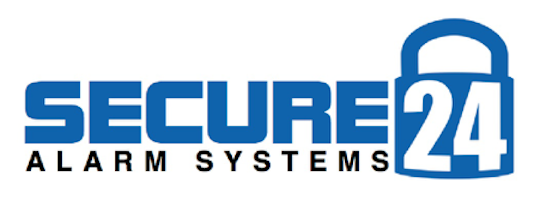 Secure 24 Logo